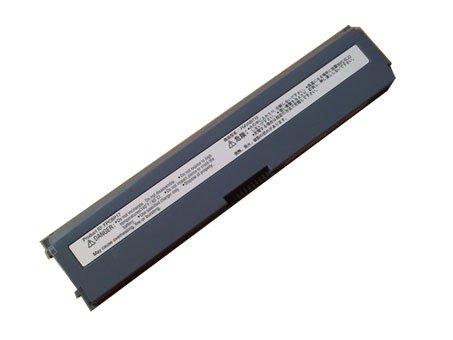 FPCBP17,CA4200-0472 battery for Fujitsu Siemens Lifebook Biblo B110 B112 B100 B172 B142