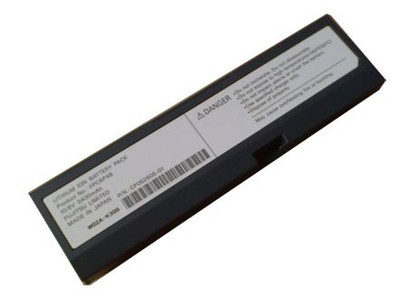 CP098635-01 FMP-BP12 FMP-BP6 FMW29BP1 FMW29BP2 FMW43BP2 FPCBP48 battery