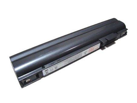 FMVNBP137 FMVNBP138 FPCBP130 FPCBP130AP FPCBP131 S26391-F5039-L410 battery