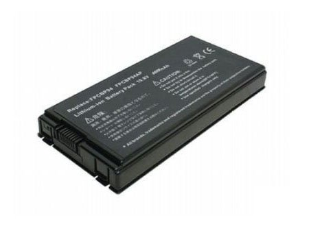 FPCBP94 FPCBP94AP Battery for  Fujitsu LifeBook N3510 N3500 N3511 N3520 N3530 series