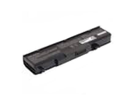 21-92441-01 SMP-LMXXSS6 Battery for  Fujitsu Amilo Pro V2030 V2035 V2055