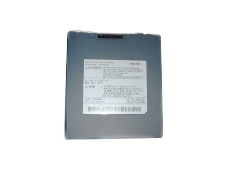 CP024607-01 CP024607-01 W01A-J24A new battery for Fujitsu ST3400 ST3500 battery