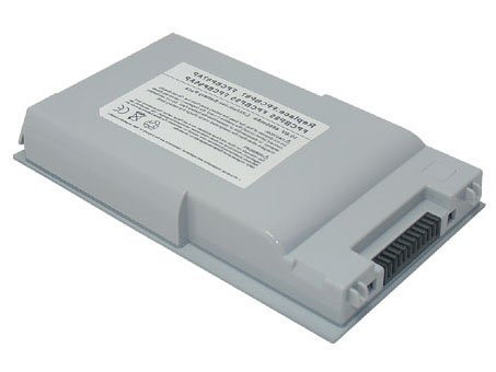 FPCBP95 Replacement Batteries for  F/T4010 LIFEBOOK T4000D TABLET PC