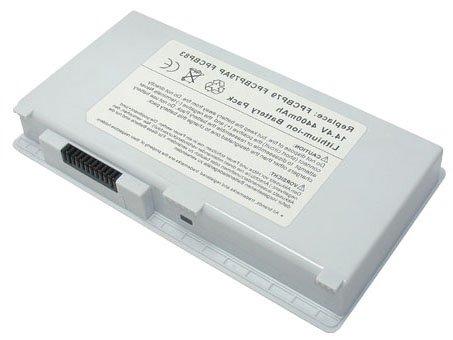 Brand NEW FUJITSU FPCBP79 battery for FUJITSU LIFEBOOK C2310 C2320 C2330