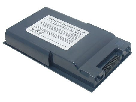 Brand NEW FUJITSU FPCBP80 FPCBP80AP battery for LIFEBOOK S6000 S6200 S6210 S6220