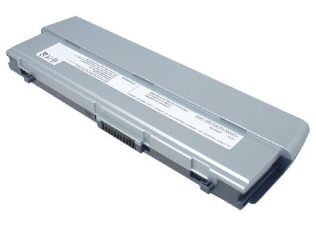 Brand NEW FUJITSU FPCBP63 battery for STYLISTIC ST4110 ST4110P ST4120 ST4120P