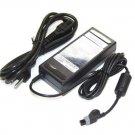 20V/4.5A /90W AC adapter for Dell Latitude CPi D266XT D300 XT CPiA CPiA300ST CPiA366ST CPiA366XT