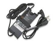 19.5v/ 4.62A /90W AC adpater for Dell Latitude D400,D410,D420,D500,D505,D510,D520,D800,D810,D820