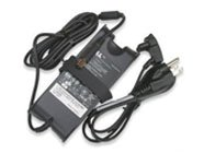 19.5v/ 4.62A /90W AC adpater for dell 450-104710T2357 7W104 7W1O4 0DF266 DF266 M5068 & NADP-90KB