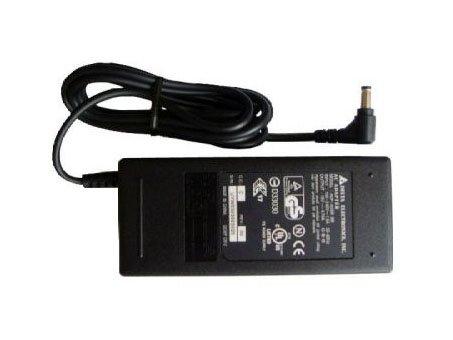 19V/4.74A/90W AC Adapter for HP Pavilion Ze4000  HP Pavilion Ze4100 series ,ZE4115,ZE4125 ZE4145