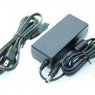 19V/65W AC adapter for HP Pavilion N5300 series /N5310/N5340 /N5350/N5390 N5400 N5415 N5420/ N 5420L
