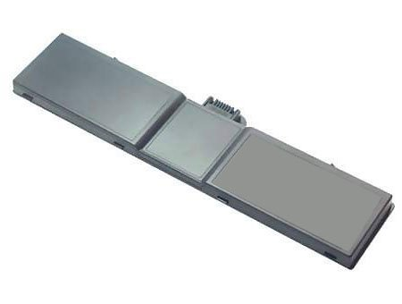 DELL P700-128 Inspiron 2100 P700-256  Inspiron 2800 LATITUDE LS 400 LS  LST LST C400ST battery