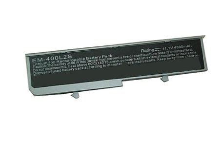 EM-400L2S battery