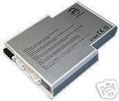 6500819 SQU-203 6500671 battey for Gateway  400SP  400SP Plus  400VSP 400VTX Series