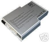 Gateway solo  1528266 1527196 400VTX 450E 450RGH 450ROG 450SP 450SX4 450X 450XL Series battery