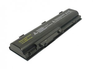 312-0416 HD438 KD186 XD187 battery for Dell Inspiron 1300 B120 Dell Inspiron B130
