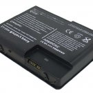 New Battery for Compaq X1000 Hp ZT3000 Nx7000 Nx7010
