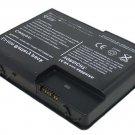 HP 336962-001337607-001 337607-002 337607-003 DG103A DL615A PP2080 PP2082P battery