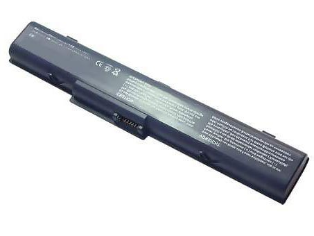 NEW battery for HP OmniBook XT1500(ID-Pentium IV)Series-F5512HS,F5535H,F5536H,F5537H,F5641HS