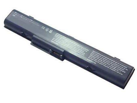 New battery for HP Pavilion Notebook ZT1231S  ZT1233  ZT1235  ZT1243 ZT1250 ZT1290 Series