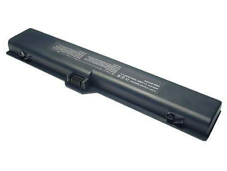 HP F1739A F1742A F1719W F1719WR F1719WT F1720W F1720WR F1720WT F1721W F1721WR battery