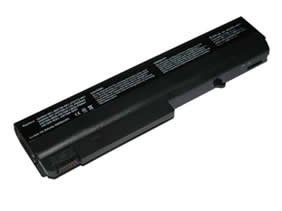 4400mah HP Compaq Business Notebook NC6120,NC6105,nc6140 NC6200 NC6200 NC6220 NC6230 battery
