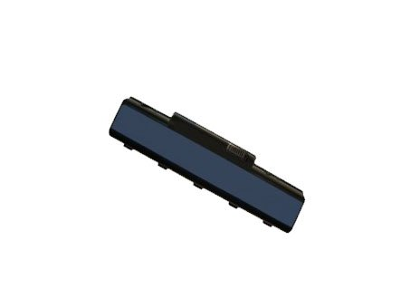 batteries ACER AS07A71 AS07A72 AS07A71 AS07A72 BT.00603.036