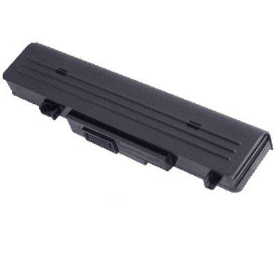 Everex StepNote VA2000 VA2001T VA4103 VA4300 VA250 LM7W Battery SMP- DPK-LMXXSS6