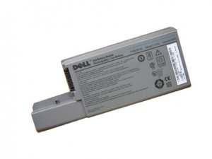 battery for  Dell Latitude D820, Precision M65 CF623 YD623 CF704 CF711 DF249