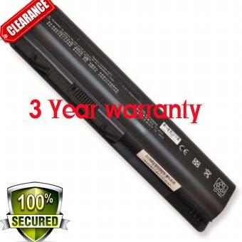 HP DV4 DV5 DV5T DV5Z HSTNN-Q34C HSTNN-IB73  Battery
