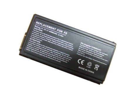 ASUS Pro50VL X50GL X50M X50N X50R A32-F5 battery