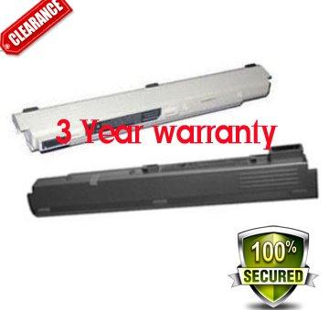 Medion MD96400 SAM2000 SIM2000(XG-650) Advent 7066M Battery 40012590 MS1006