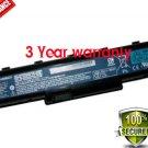 Acer eMachines E627 E725 E727 G627 G430 G525 G625 G627 G630 G725 Battery AS09A41