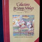 Collections For Young Scholars Reading Book 2 Vol 2