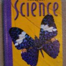 Harcourt SCIENCE 3rd GR Homeschool Earth Physical