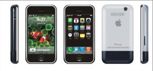 CECT A88 Quadband Dual SIM Mobile phone Touch screen Unlocked