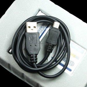 DS FireLink 1GB