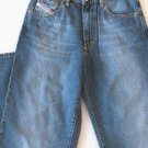 NEW  DIESEL  Girls PIVOK jeans  Size 14