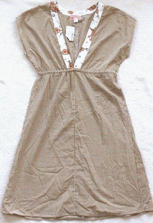 PUELLA  Womens/Juniors dress  Size medium