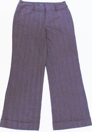 WORTHINGTON WORKS PETITE  Womens dress pants  Size 6P
