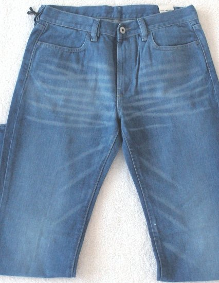 NEW  DIESEL  Womens jeans  Size 29