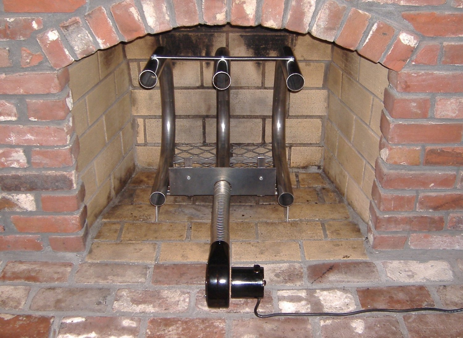 fireplace furnaces 41 300 btu wood burning fireplace