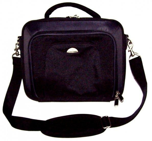 Samsonite DVD/Laptop Bag