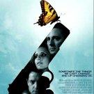 "THE AIR I BREATHE Movie Poster * SARAH MICHELLE GELLER & BRENDAN FRASER * 27""x 40"" Rare 2008 NEW"
