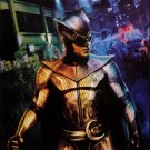 Zack Snyder's WATCHMEN Movie Poster SET 2' x 3' Rare 2009 NEW