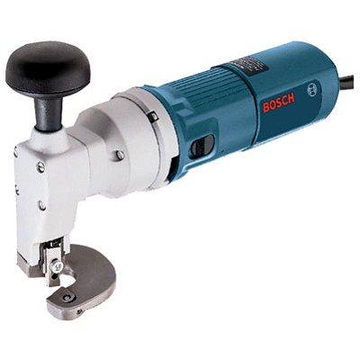 Bosch 1506 , 14 Gauge Unishear Power Shear, 2400 spm, 4.6 amps MINT
