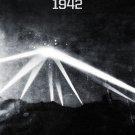 Battle: Los Angeles Original Movie Poster HUGE 4' x 6' Rare 2011 NEW
