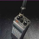 AOR AR-1500 Handheld HF VHF UHF Scanner Receiver New in Box