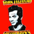 John Leguizamo * GHETTO  KLOWN * Original Broadway Poster 2' x 3' Rare 2011 Mint