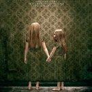 DREAM HOUSE Orig Movie Poster * Daniel Craig & Rachel Weisz * HUGE 4' x 6' Rare 2011 Mint
